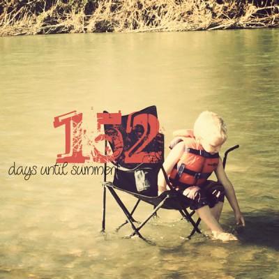 summer-countdown