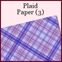 Plaid3