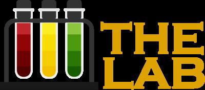 TheLab-Logo-400