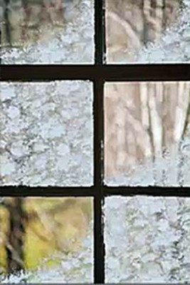 WeatherWise-Add-frost-on-a-window