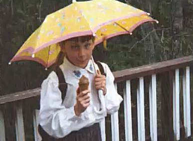 WeatherWise-Add-rain-to-a-photo