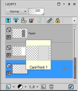 Create-a-card-02
