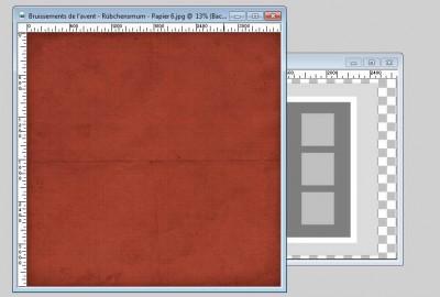 Create-a-card-03