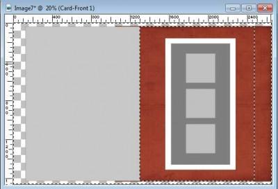 Create-a-card-06