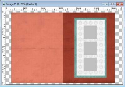 Create-a-card-09
