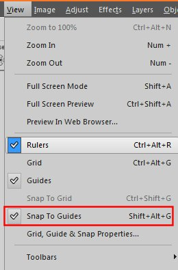 Guides-and-rulers-in-psp-12