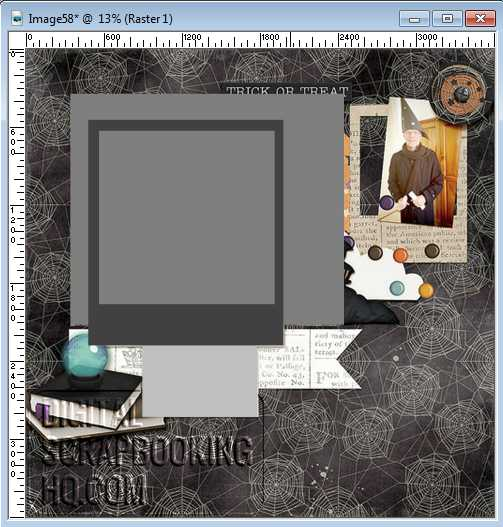 Create-a-layered-template-01