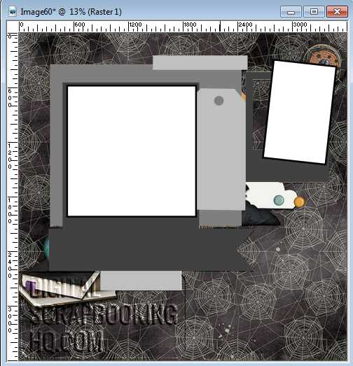 Create-a-layered-template-03