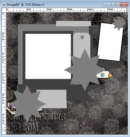 Create-a-layered-template-05