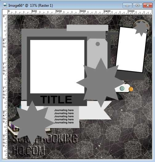 Create-a-layered-template-07