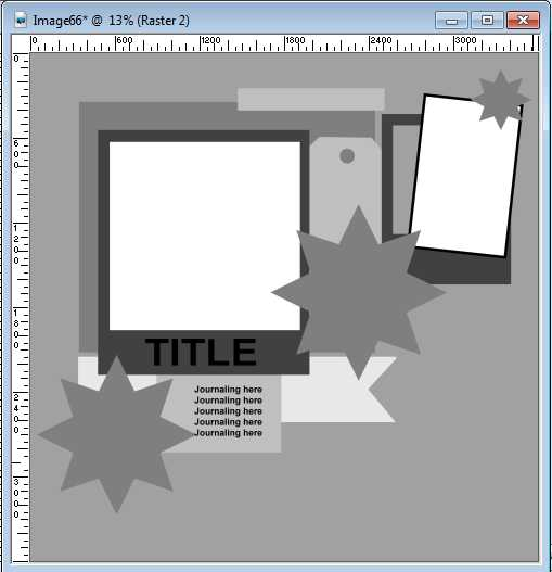 Create-a-layered-template-08
