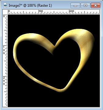 Create-gold-element-in-PSP-06