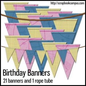 BirthdayBanners-500