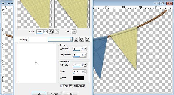 Create-a-banner-13b