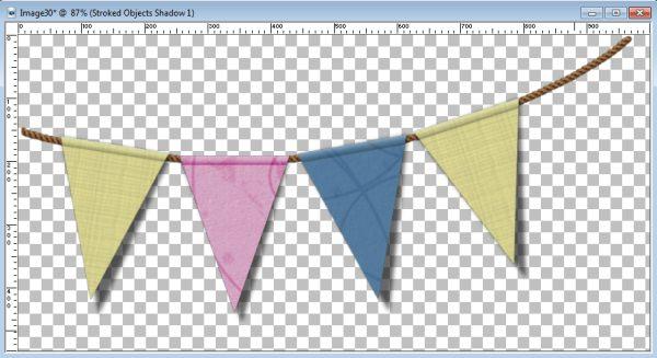 Create-a-banner-17