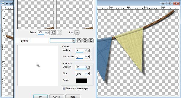 Create-a-banner-18