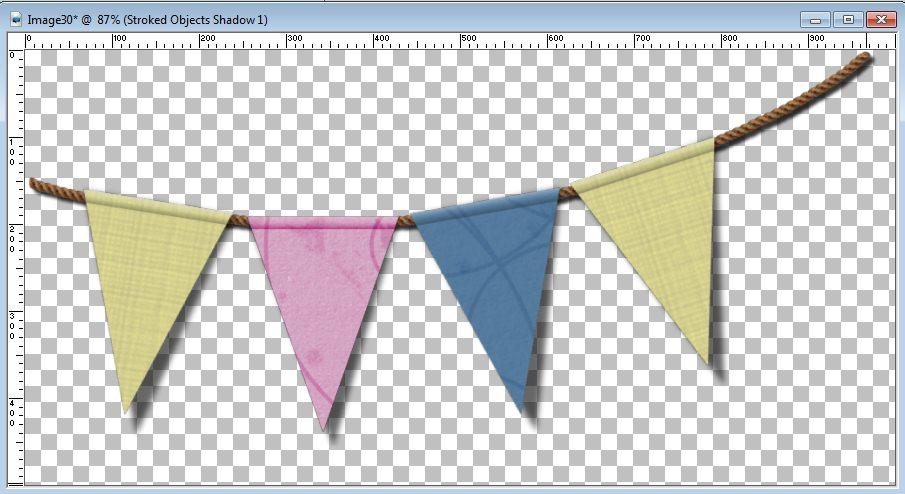 Create-a-banner-19