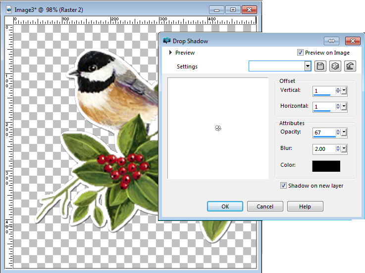 How-to-create-a-sticker-in-PSP-09