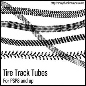 TireTracks-Tubes-400