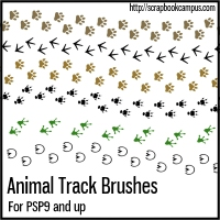 AnimalTracks-Brushes-200