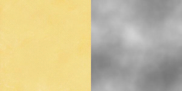 Filter-Forge-Color-Cloud-Generator-1