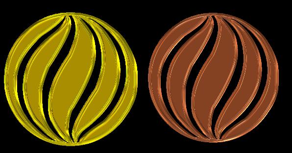 Filter-Forge-Metals-filter-shape
