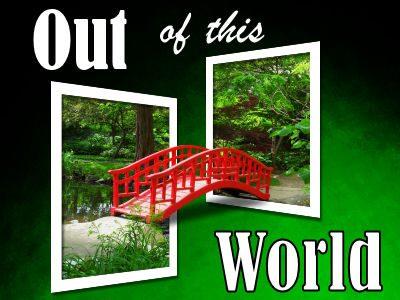 OutOfThisWorld-400