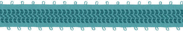 Ways-to-use-tire-track-tubes-ribbon