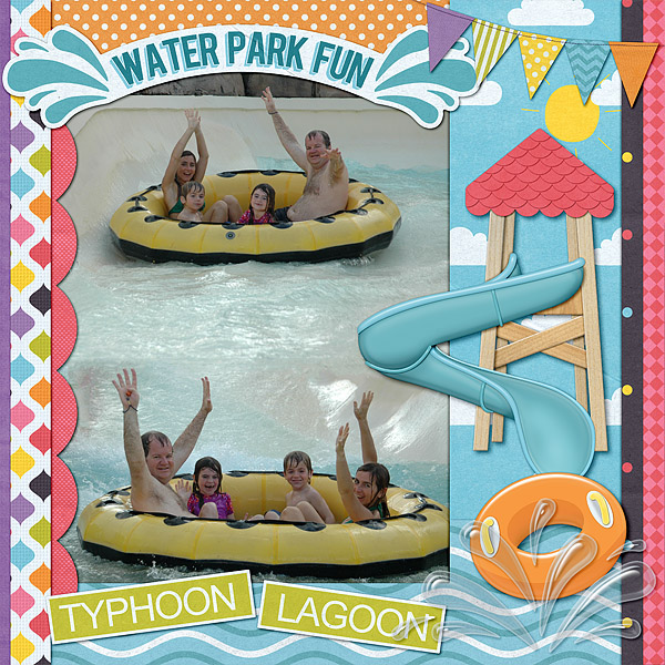 1_water_park_fun