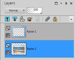 Add-a-frame-Layer-photo4