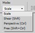 Add-a-frame-Resize1