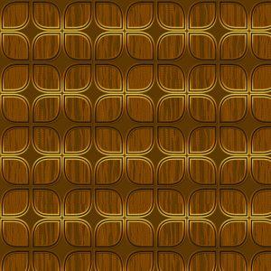brownleavesgold