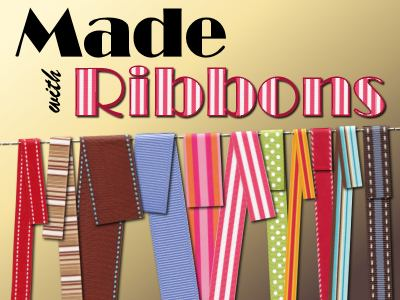 MadeWithRibbons-400