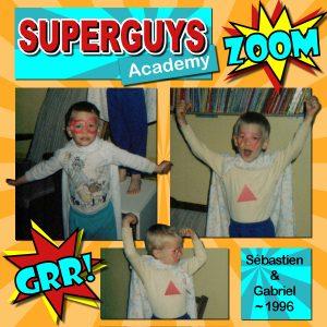 superguysacademy-600
