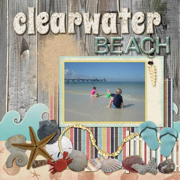 clearwaterbeach