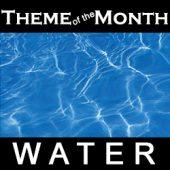 Theme – Water