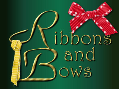 RibbonsAndBows-400