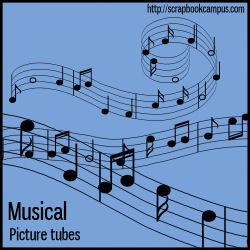 cass-MusicTubes1-250