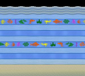 waterscene2small