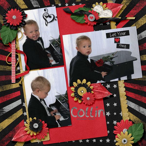 Collin-Dec-2008-alquafea
