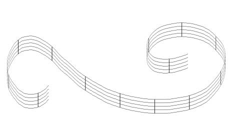 MusicalTube-01