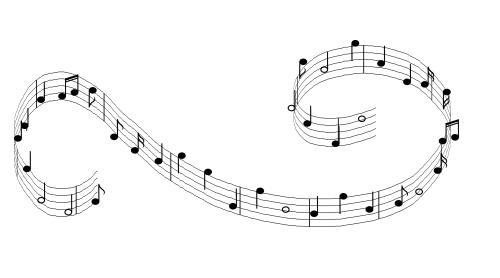 MusicalTube-02