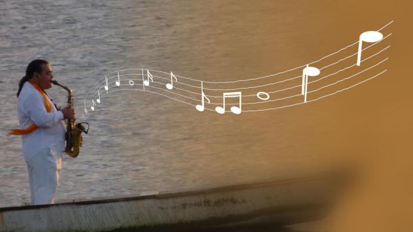 MusicalTube-05