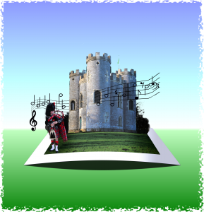 piper-and-castle-curved-photo-sgh-10-07-2016