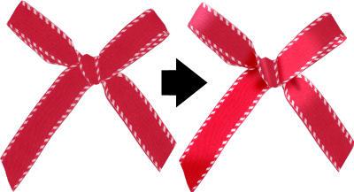 Ribbons-and-bows-shading