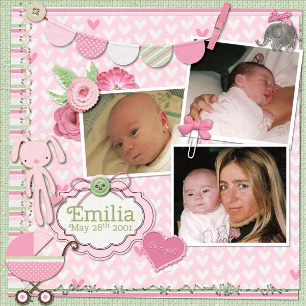 emilia7-marinaj