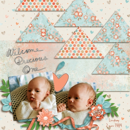 lindsey-1-5-months-layout-triangles-wlm-2016-orange-green-blue