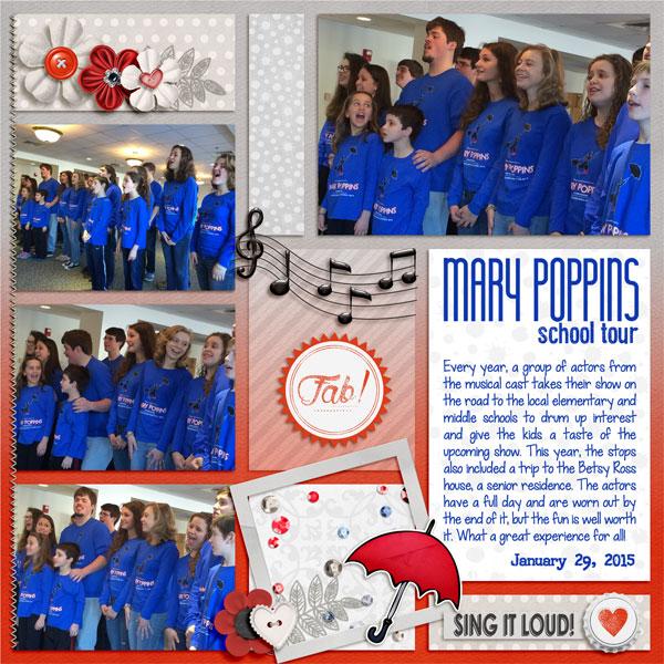 marypoppins-Lori