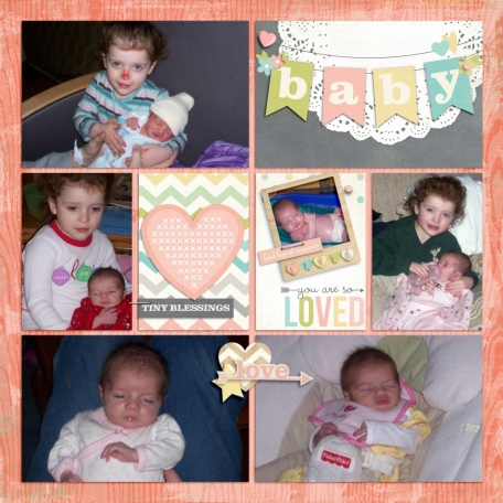 my-baby-layout-pocket-6-photos-wlm-2015-yellow-light-green-blue-pink-white