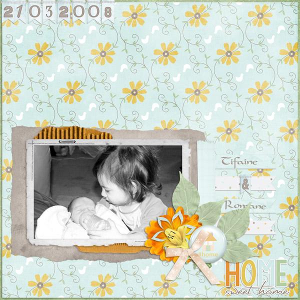 pbp-mini-My-ExtraOrdinary-Life-_-Home